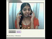 tamil gal with nice boobs on cam ... view on xvideos.com tube online.