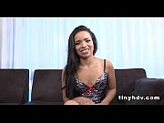 Hot latina teen Wendy Romero_4 51
