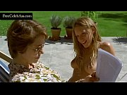 ludivine sagnier in swimming pool 2003