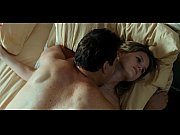 Alice Eve Crossing Over 1080p-01 view on xvideos.com tube online.
