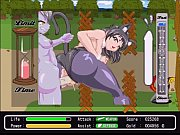 let&#039_s play dragon bride part 5