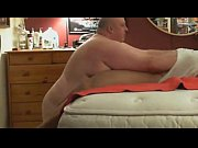 Bear fucking chubby guy - www.gayz.webcam
