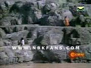 orkut - My favorite videos view on xvideos.com tube online.