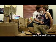 Image of indian muscle gay with condom Colby and Jason haven&#039_t even