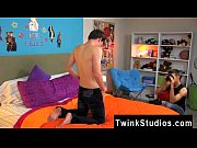 young gay boys tubes clips brice carson is.