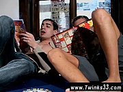 gay brutal young movies skuby &amp_.