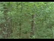 Alesha Oreskovich Going To California