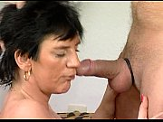juliareavesproductions - fotzen jucken - scene 4 -.