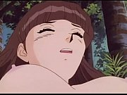 what s the name of this hentai.flv