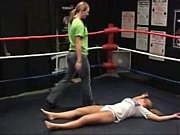 Lady Victoria - Navaeh vs Ashley Lane - Unconscious view on xvideos.com tube online.