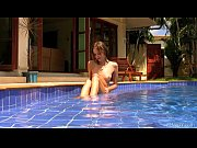Naked and wet and oh so sexy, mypornsnap young tiny nude solo Video Screenshot Preview