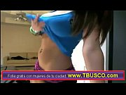 Triana iglesias silikon anale sex