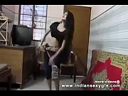 Desi Hot Indian College girl Shaking Boobs Dance in Desi Bollywood Song - indiansexygfs.com, desi open boobs dance Video Screenshot Preview