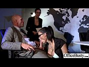 Office Girl (peta jensen) With Bigtits Get Hard Style Sex mov-25
