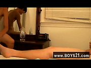 Hot twink scene What&#039_s a nicer way to secure a friendship than