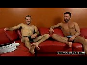 homo gay sex video small boys first time.