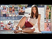 ftv girls presents brooke-comfortable sexuality-03_01 -.