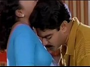 Hot Desi Bedroom Scenes, dr prema hot Video Screenshot Preview