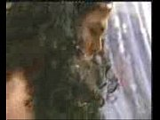 malayalam bgrade movie, hindi full sexy film wap Video Screenshot Preview