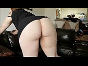 hot pale bbw interracial assfucking