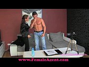 femaleagent don&#039_t cum inside me