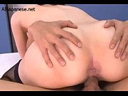 [uncensored] Japanese Office Lady Creampied from http://ol.alljapanese.net