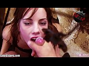 Picture LaneSisters Cumshot in less then 3 minutes