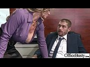 slut office girl (eva notty) with bigtits bang.