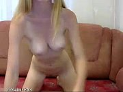 webcam girl nice tits. free webcams.