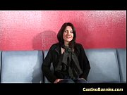 French stepmom casting fo...