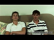 young boys only masturbating video gay first time.