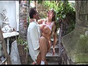 harmony - young harlots dirty secrets - scene.