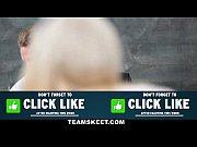 teamskeet - compilation of teens intense.