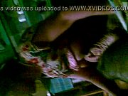 bangla model trisha, bangla model mim hot sex Video Screenshot Preview