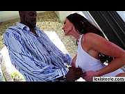 big tits kendra in sweet titty fuck and deepthroat