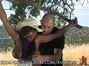 SAS-3880-sexandsubmission_xvideos