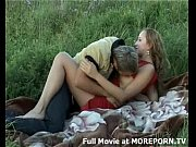 Amateur teen porn video view on xvideos.com tube online.