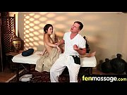 Sexy Masseuse Helps with Happy Ending 16