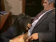 Clintons office deepthroat blowjob view on xvideos.com tube online.