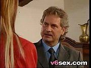 Sandra Russo. School Girl v6sex free porn search