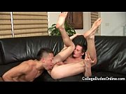 gay humiliation emo man paulie vauss and brody.