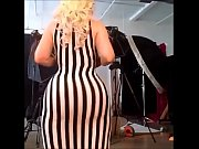 Sexy Pawg Whooty Show Off N Tight Dress (MUST SEE) view on xvideos.com tube online.