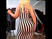 Sexy Pawg Whooty Show Off N Tight Dress (MUST SEE), ass mp3 Video Screenshot Preview