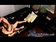 gay twinks showing cream pie photos erik reese.