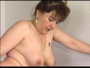 JuliaReaves-Salsa - Private Linie 14 - scene 4 - video 1