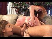 juliareaves-xfree - cool lovers - scene 1 -.