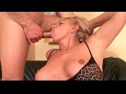 Milf Babe With Big Tits Gets Deep Dicking 13