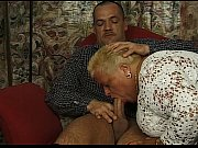 juliareaves-dirtymovie - stoss mich geil - scene 1.