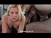 hd castingcouch-x - pretty samantha rone gets tight.