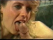 LBO - Mr Peepers Nastiest 05 - scene 5